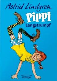 Pipi Langstrumpf