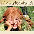(c) Efraimstochter.de