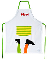 Pippi Langstrumpf Kinderzimmer | Pippi Langstrumpfiges Fur Kuche Und Kinderzimmer