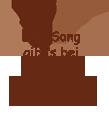 Pippi Langstrumpf Lied Deutsch
