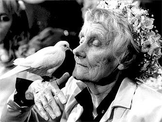 Astrid Lindgren Niemals Gewalt Friedenspreis Des