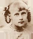 Lebenslauf Astrid Lindgren Astrid Lindgren 9
