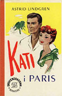 Kati in Paris - Band 3