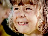 Schauspieler Pippi Langstrumpf