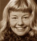 <b>Inger Nilsson</b> (1999) - Inger-Nilsson-1999