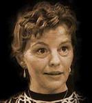 <b>Inger Nilsson</b> als Frau Anderersson im Film Gripsholm - Inger-Nilsson-als-Frau-Andersson-im-Film-Gripsholm